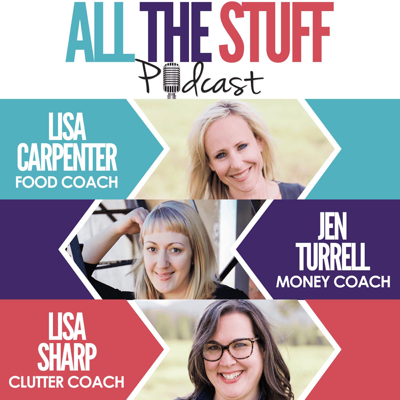 Episode 29 – ATS – Diet Fads