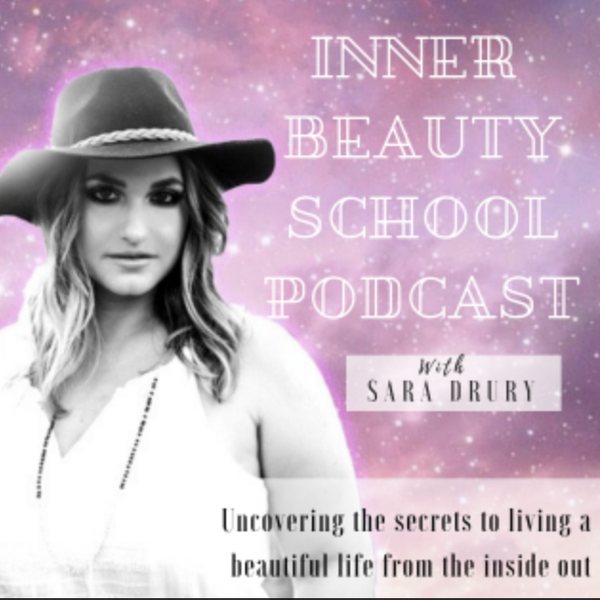 Inner Beauty School Podcast