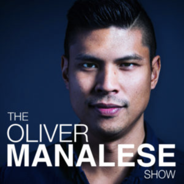 The Oliver Manalese Show